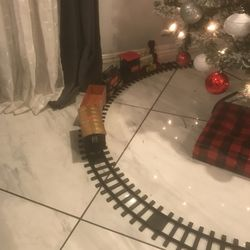 Classics train Thumbnail