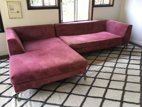 Sofa sectional for Sale in Los Angeles, CA - OfferUp
