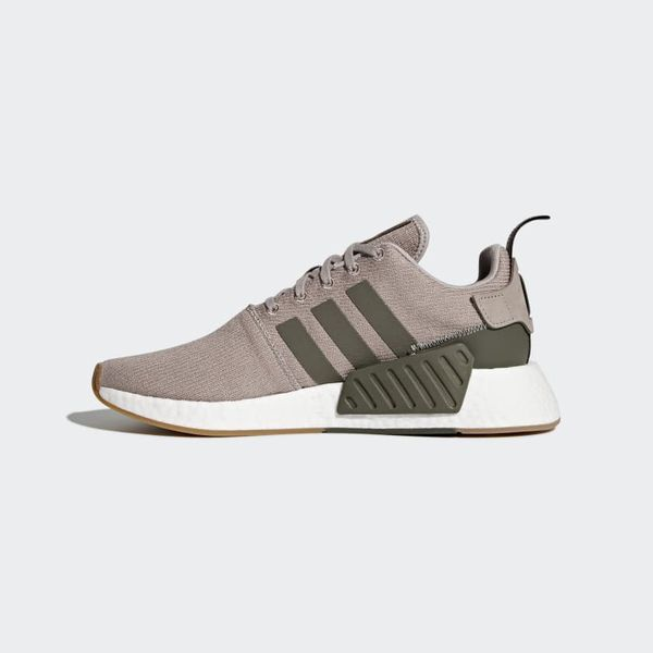 e648e73b8d78f New Men s Adidas NMD R2 (Clothing   Shoes) in Commerce