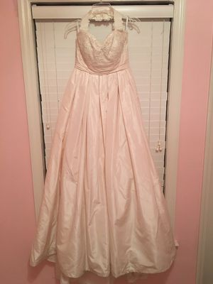 Wedding gown for Sale in Nashville, TN