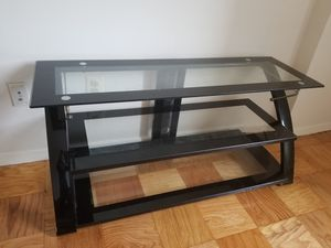 TV Stand for Sale in Takoma Park, MD