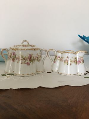 New And Used Antique China For Sale In Columbia Sc Offerup