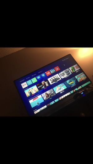 "4K LG Smart tv 43"" for Sale in Glen Allen, VA"