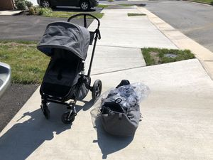 Bugaboo cameleon 3 for Sale in South Riding, VA