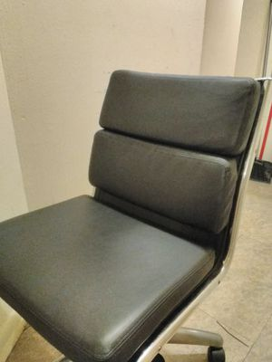 High Quality Office Computer Chair For Sale In Baltimore MD