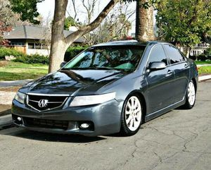 Lexus Es Smogged And Tagged Obo For Sale In Fresno CA - Acura tsx turbo