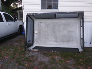 New and Used Truck camper for Sale in Fort Myers, FL - OfferUp