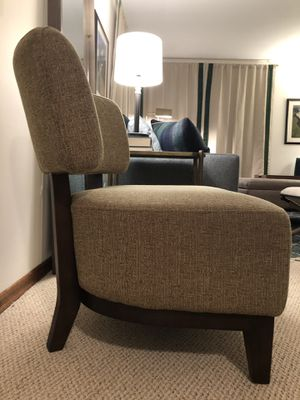 Accent Chair for Sale in Seattle, WA