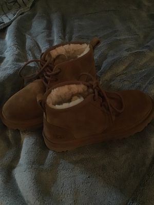 New and Used Ugg for Sale in Mesa, AZ OfferUp