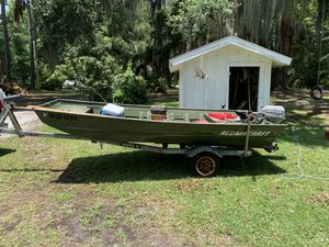 New And Used Boat Motors For Sale In Savannah Ga Offerup