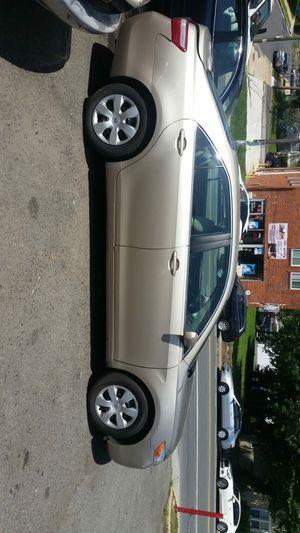 Toyota camry 2007 126000 millas for Sale in Arlington, VA