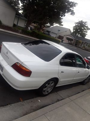 New And Used Acura Parts For Sale In San Francisco CA OfferUp - 2001 acura tl parts