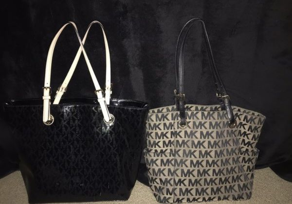 1871bed99faeb9 Micheal Kors purses for Sale in Orlando, FL - OfferUp