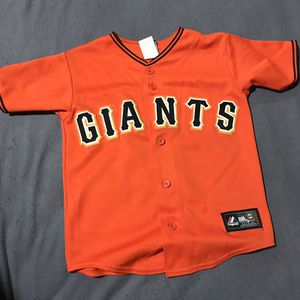 Used size s for Sale in San Francisco, CA