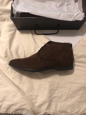 74818976a90 Aldo wadode size 11 for Sale in San Diego