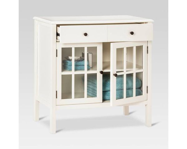 honeycomb store decor furniture with rc cabinets view blue willey drawer walnut chests cabinet home mirrored door clearance rcwilley jsp