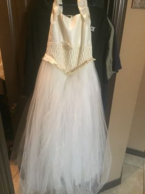 new and used wedding for sale in laredo, tx - offerup