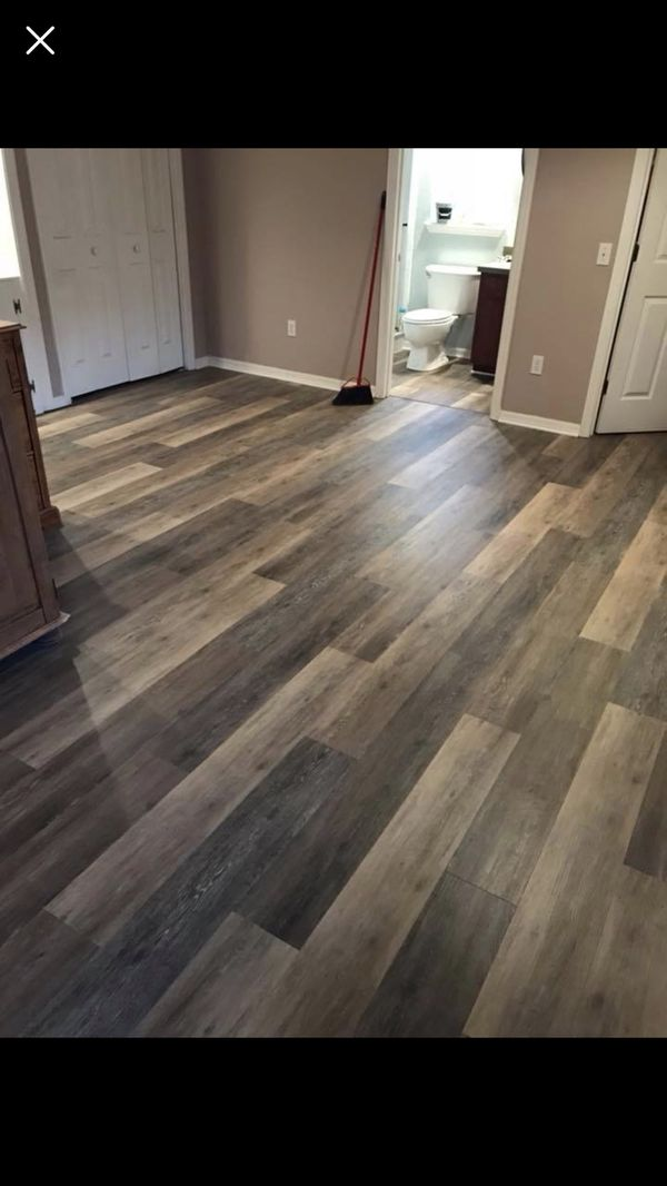 Wood Floors For Sale In Lakeland Fl Offerup