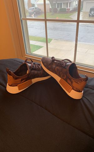 best authentic 8f5d3 d8d5f New and Used Louis vuitton for Sale in Dublin, OH - OfferUp