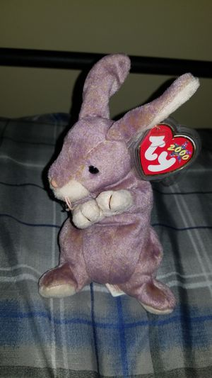 Beanie baby for Sale in Annandale, VA