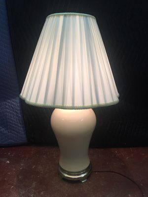New and used lamp shades for sale in miami fl offerup lamp for sale in lauderdale lakes fl aloadofball Image collections