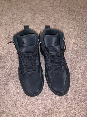 0693cd529660 New and Used Jordan 11 for Sale in Portsmouth