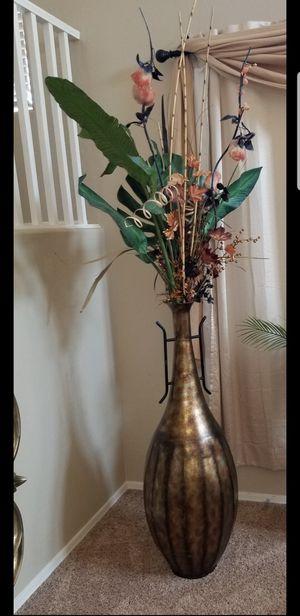 Tall Vases For In Scottsdale Az