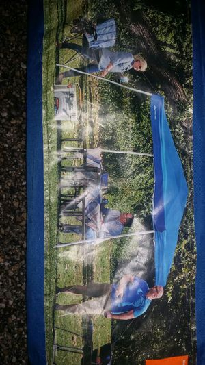 Tent for Sale in Baltimore, MD