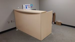 Front desk for Sale in Chevy Chase, DC