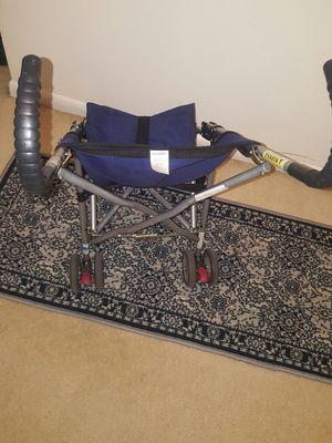 Umbrella stroller for Sale in Bailey's Crossroads, VA