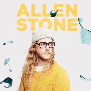 Allen Stone meet & greet experience for Sale in Austin, TX