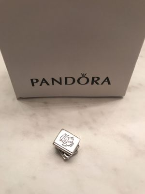 Pandora charm for Sale in Orlando, FL