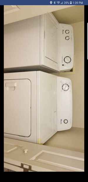 New And Used Appliances For Sale In Harrisonburg Va Offerup