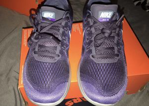purchase cheap 8a90a 329d8 Womens Nike free RN