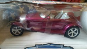American Muscle Plymoth Prowler for Sale in San Diego, CA