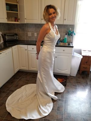 New and used Wedding dresses for sale in Johnson City, TN - OfferUp