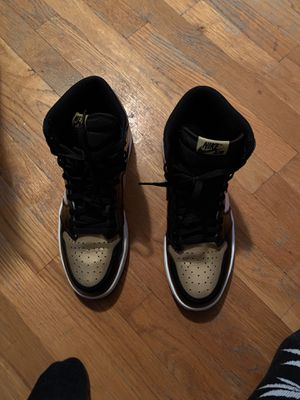 5920bbb483eb New and Used Jordan for Sale in Yonkers