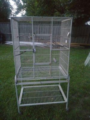 Birds cage 32×38 for Sale in Sterling, VA