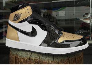 Jordan 1 for Sale in San Francisco, CA