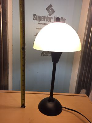 New And Used Lamp Shades For Sale In Philadelphia Pa