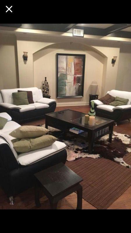 Living Room For Sale In Norcross Ga Offerup