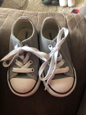 258bd2fa27d5a4 New and Used Converse for Sale in Palm Bay