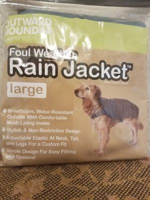 New and Used Pet supplies for Sale in Phoenix, AZ - OfferUp