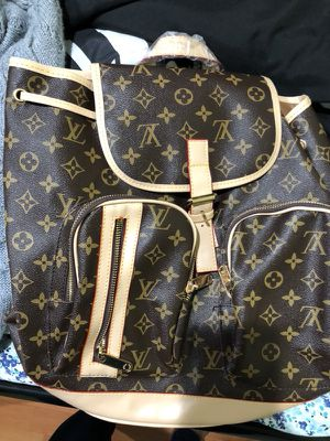 New and Used Louis Vuitton for Sale in San Jose 0ad007c1357a0