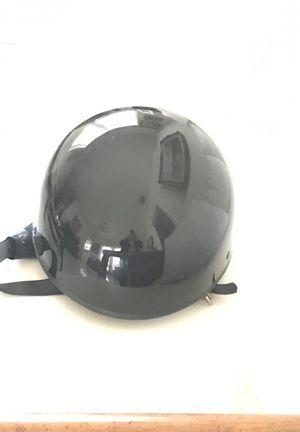 Motorcycle helmet. M for Sale in Miami, FL