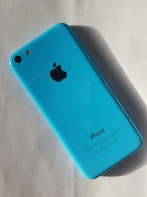 IPhone 5 c , Unlocked . Excellent condition ( as like New ) for Sale in VA, US
