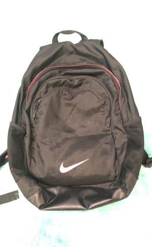 Nike backpack for Sale in Boston, MA
