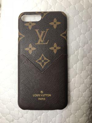 Leather Case for Sale in Arlington, VA