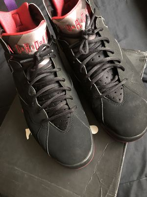 Air Jordan 7 Retro (2012 Release) Size 12 for Sale in Richmond, VA