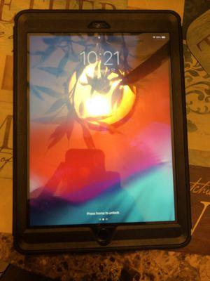 iPad for Sale in Pembroke Park, FL